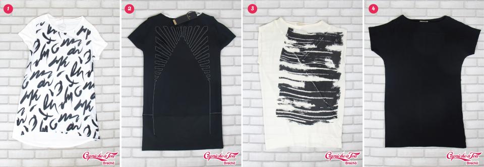 3-vestido-formato-camiseta-modelagem-tshirt-tee-dica-look-como-usar-marca-brecho