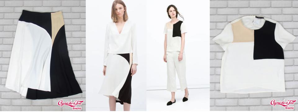 4-look-tricolor-neutro-color-block-patchwork-minimal-milimalista-zara-dica-como-usar-preto-bege-nude-branco-brecho