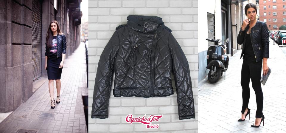 4-quilted-jacket-matelasse-jaqueta-costura-acolchoada-doudoune-forrada-brecho