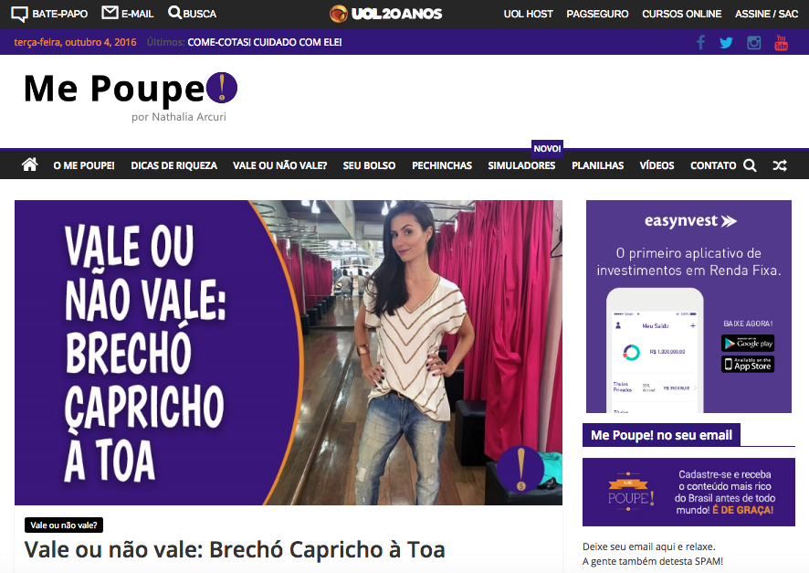 02-blog-me-poupe-nathalia-acuri-brecho-capricho-a-toa