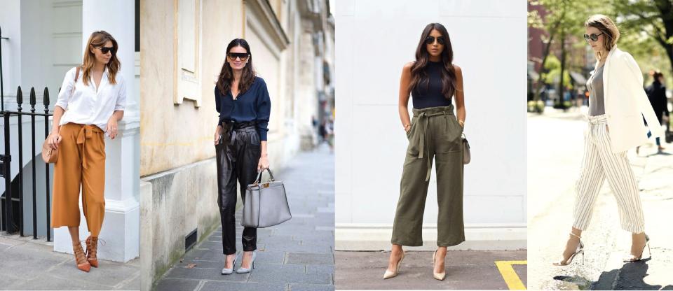 12-calca-pantacourt-curta-capri-no-amarracao-laco-envelope-dica-como-usar-look-marca-preco-brecho