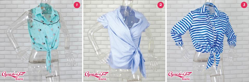 4-camisa-blusa-no-amarracao-tie-lace-laco-dica-look-tendencia-verao-2017-marca-preco-brecho