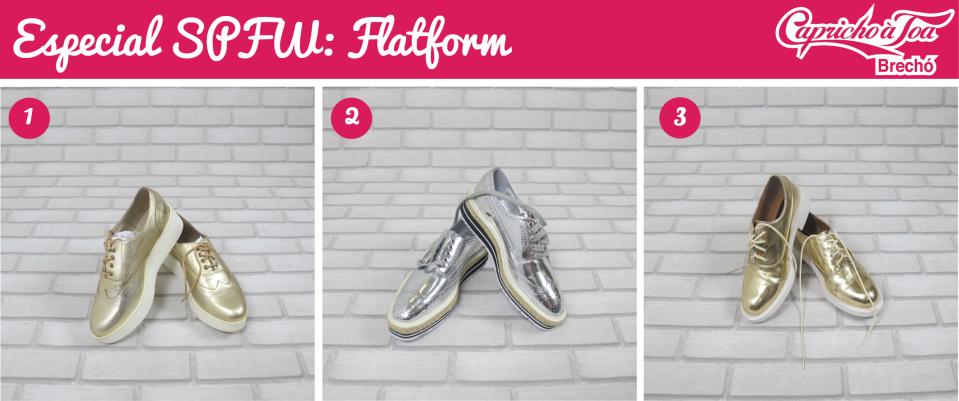 flat-form-sao-paulo-fashion-week-look-oxford-prata-preto-brecho-capricho-a-toa