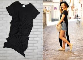 1-maxi-tee-camiseta-longa-alongada-vestido-dica-como-usar-brecho-capricho-a-toa