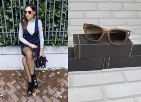 1-oculos-de-sol-de-madeira-wood-sunglasses-notiluca-amaro-brecho-capricho-a-toa