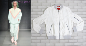 1-spfw-42-sao-paulo-fashion-week-masculino-bomber-jacket-masculina-moda-homem-brecho-capricho-a-toa