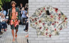 1-spfw-sao-paulo-fashion-week-42-masculino-moda-masculina-roupa-estampa-floral-flores-brecho-capricho-a-toa