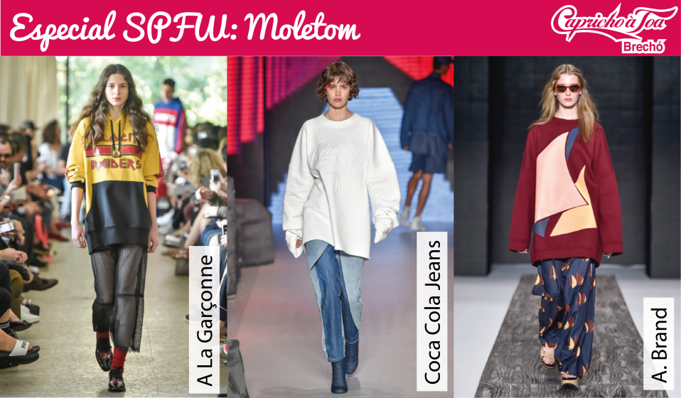 2-moletom-spfw-sao-paulo-fashion-week-42-just-kids-a-la-garconne-brecho-capricho-a-toa