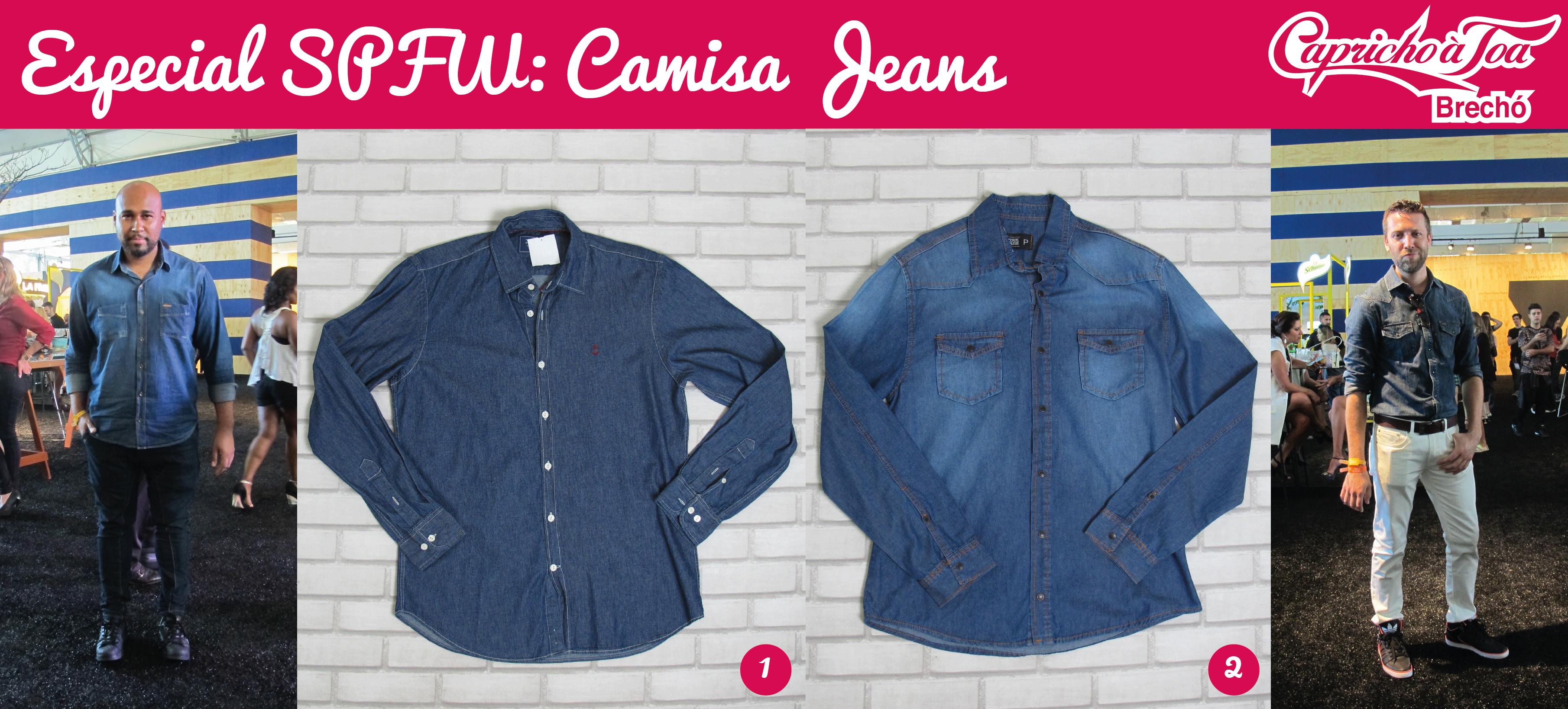 2f835ca29 3-look-masculino-jaqueta-bomber-camisa-jeans-sao-paulo-fashion-week ...