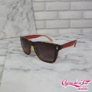 Óculos #MarcJacobs R$199