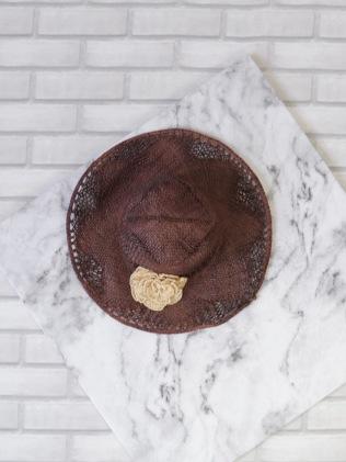 Chapéu R$29
