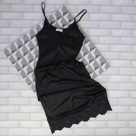 Camisola #AFTERCOLOR (P) R$29