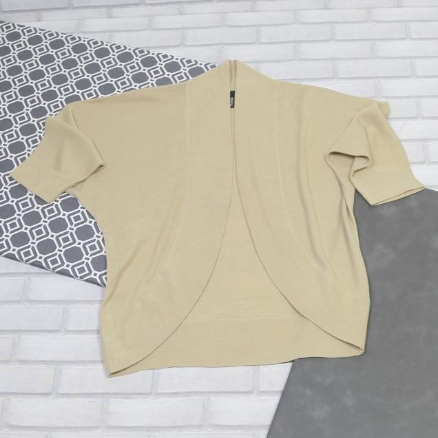 Blusa #PROFILE (M) R$39