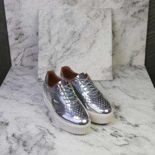 Sapato #AZALEIA (38) R$69