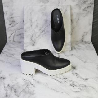 Sapato #H&M (39) R$39