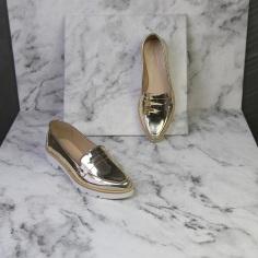 Sapato #MARTINEZ (34) R$69