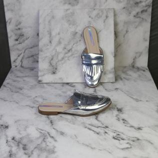Sapato #MOLECA (35) R$39