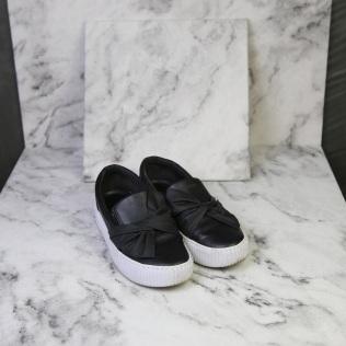 Sapato #RAMARIM (35) R$49