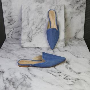 Sapato #SCHUTZ (38) R$79