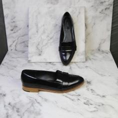 Sapato #ZARA (39) R$49