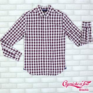 Camisa MARFINO (P) R$69
