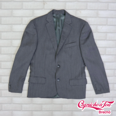 Blazer CACHAREL (M) R$79