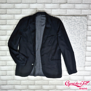 Blazer #REQUEST (M) R$39
