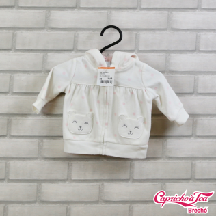 #CARTERS (3 MESES) R$29