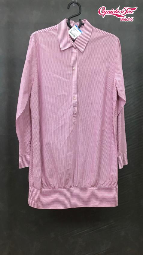Vestido #FORUM (M) R$29