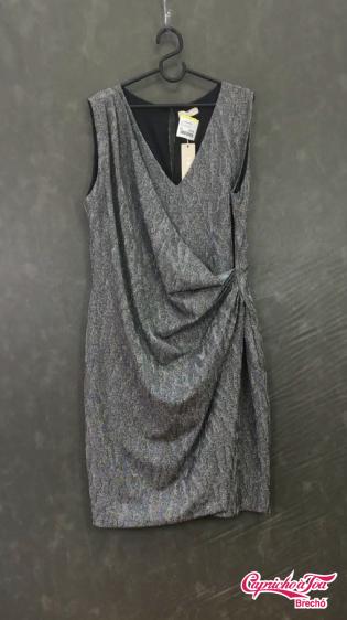 Vestido #NEM (48) R$69