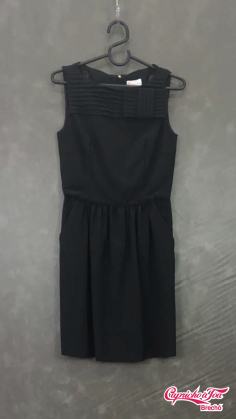 Vestido #REDVALENTINO (M) R$199