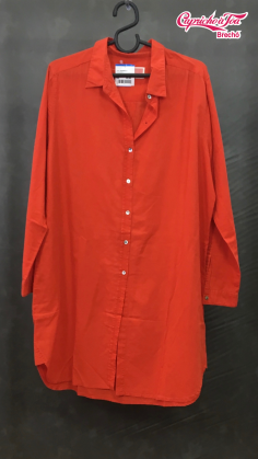 Vestido #RICHARDS (G) R$39
