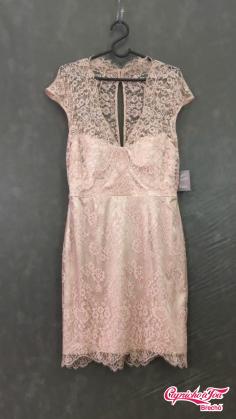 Vestido #THEIA (44) R$199